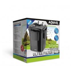 Aquael Ultra Filter 900