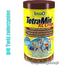 TETRA MIN CRISPS XL