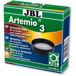 JBL Artemio 3 sitko 0,15 mm