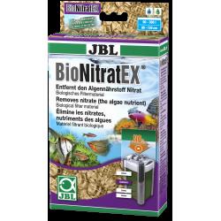 JBL BioNitrat EX - usuwanie azotanów