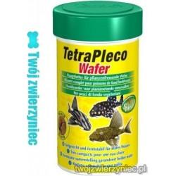 TETRA Pleco Wafer