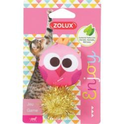 ZOLUX Zabawka dla kota LOVELY ptak
