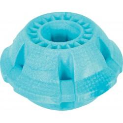 ZOLUX Zabawka TPR MOOS piłka 8 cm kol niebieski
