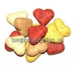 Ciastka Herzen Mix