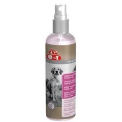 8in1 Odświeżający Spray Ułatwiający rozczesywanie