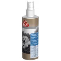 8in1 Puppy Trainer - Spray do nauki czystości