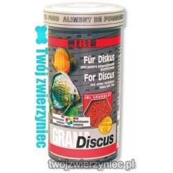 JBL Grana Discus