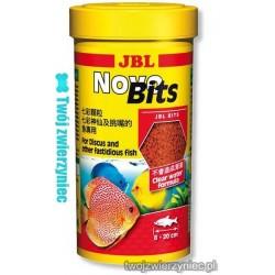 JBL NovoBits