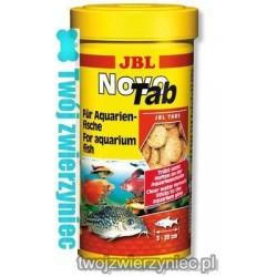 JBL NovoTab