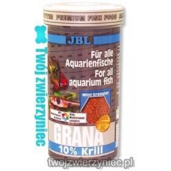 JBL Grana
