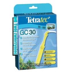 TETRA Tec GC30