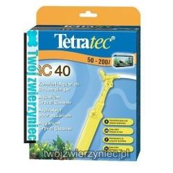TETRA Tec GC40