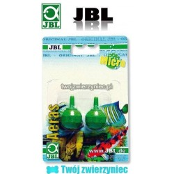 JBL Aeras Micro S2