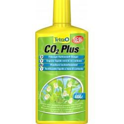 Tetra CO2 Plus 500 ml - w płynie