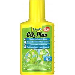 Tetra CO2 Plus 100 ml - w płynie