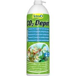 Tetra CO2-Depot 11 g-Butla