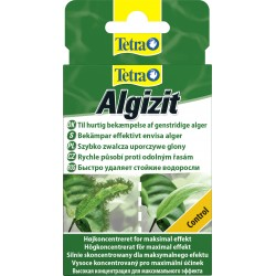Tetra Algizit 10 Tablets
