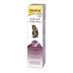 GIMCAT MALT SOFT EXTRA pasta dla kotów 200g 417943 6