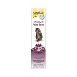 GIMCAT MALT SOFT EXTRA pasta dla kotów 20g 41791220