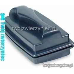 AQUA SZUT Czyścik magnetyczny do 12 mm