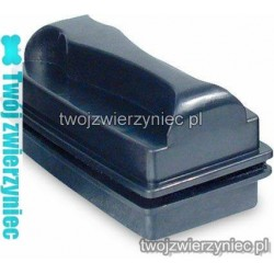 AQUA SZUT Czyścik magnetyczny do 5 mm