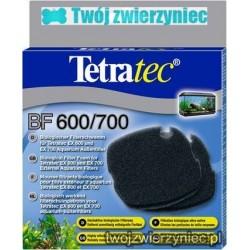 TETRA Tec BF 400/600/700 gąbka