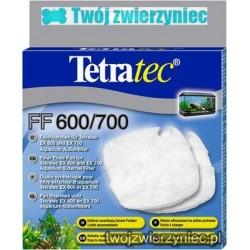 TETRA Tec FF 400/600/700 włóknina
