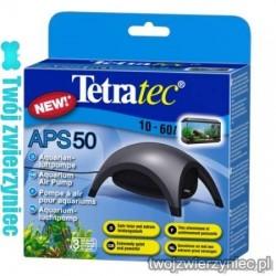 TETRA TEC APS 50