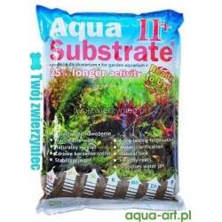Podłoża i substraty